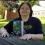 """Book Reviews with Miss Betsy: """"Scare Me"""""""